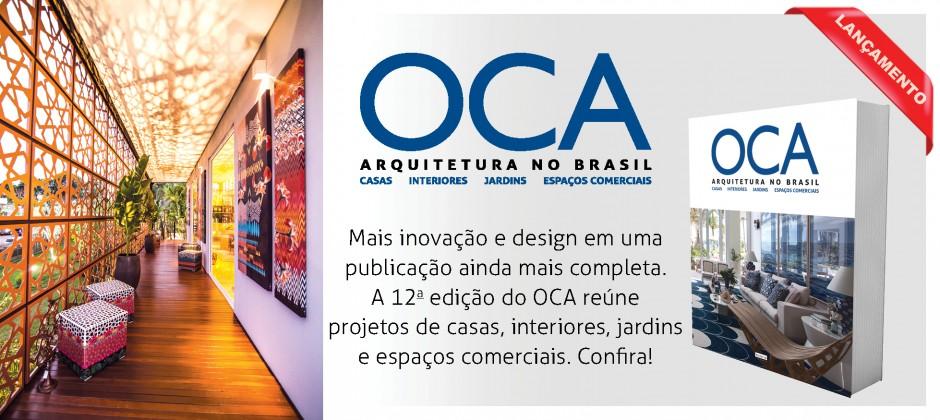 Banners Books OCA_12