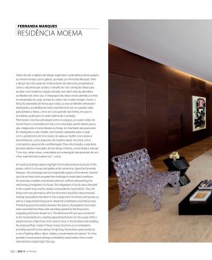 12895-Fernanda Marques_rgb baixa1