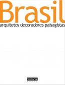 CAPA_BRASIL