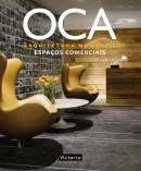 CAPA_OCA-04final