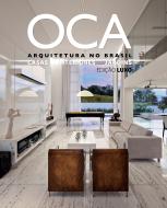 CAPA_OCA-11_V3 copy