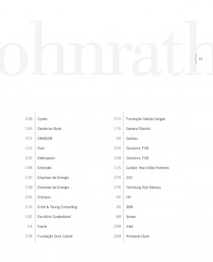 Livro+Athie_Page_05