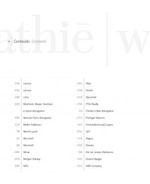 Livro+Athie_Page_06