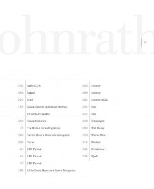 Livro+Athie_Page_07