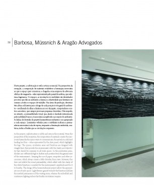 Livro+Athie_Page_14