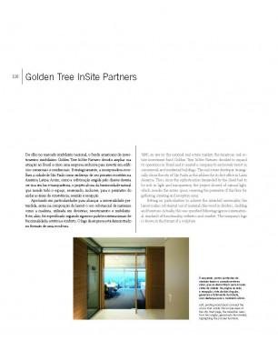 Livro+Athie_Page_20
