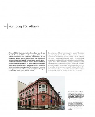 Livro+Athie_Page_30