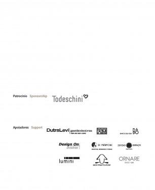 Livro+Fernanda+Marques+Site_Page_02