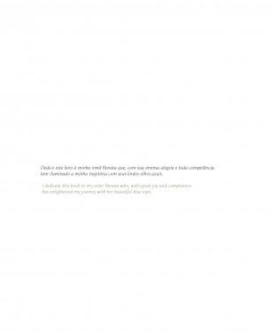 Livro+Fernanda+Marques+Site_Page_04