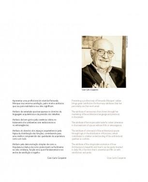 Livro+Fernanda+Marques+Site_Page_07