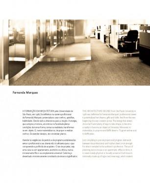 Livro+Fernanda+Marques+Site_Page_08