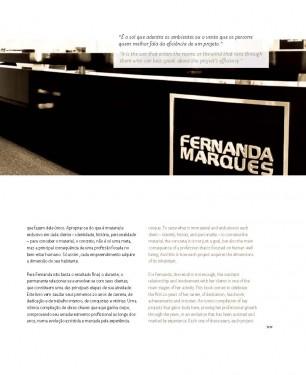 Livro+Fernanda+Marques+Site_Page_09