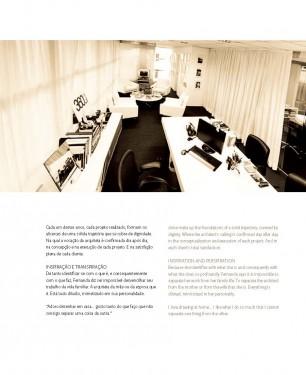 Livro+Fernanda+Marques+Site_Page_10