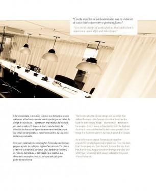 Livro+Fernanda+Marques+Site_Page_11