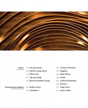Livro+Fernanda+Marques+Site_Page_13