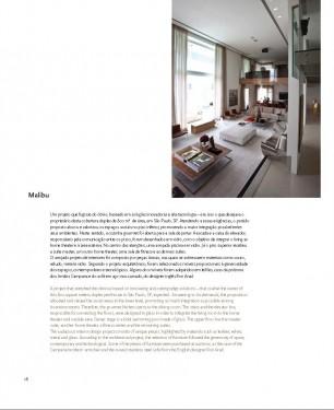 Livro+Fernanda+Marques+Site_Page_16