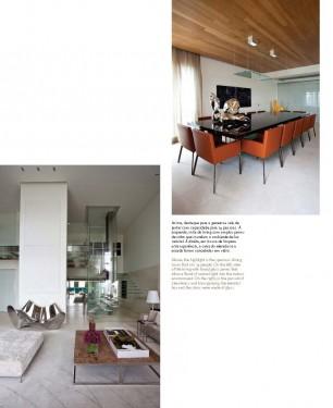 Livro+Fernanda+Marques+Site_Page_18