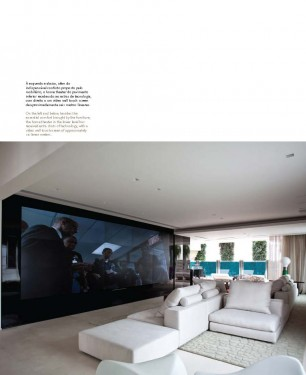 Livro+Fernanda+Marques+Site_Page_21