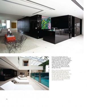 Livro+Fernanda+Marques+Site_Page_22