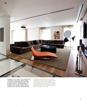Livro+Fernanda+Marques+Site_Page_25