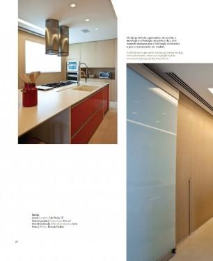 Livro+Fernanda+Marques+Site_Page_28