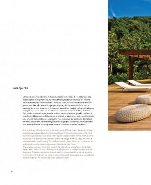 Livro+Fernanda+Marques+Site_Page_30