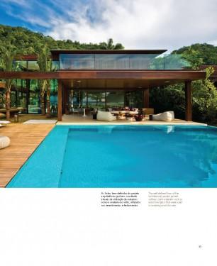 Livro+Fernanda+Marques+Site_Page_31