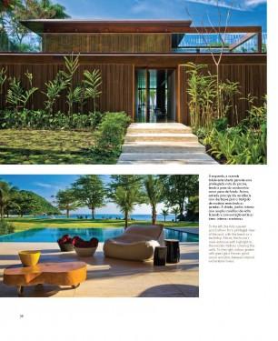 Livro+Fernanda+Marques+Site_Page_32