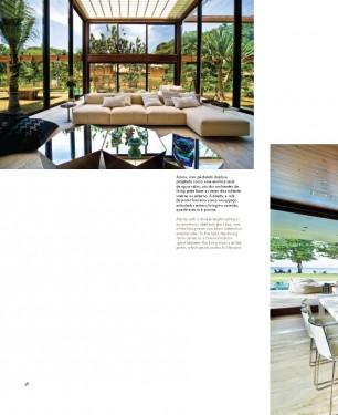 Livro+Fernanda+Marques+Site_Page_36