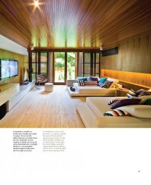 Livro+Fernanda+Marques+Site_Page_39
