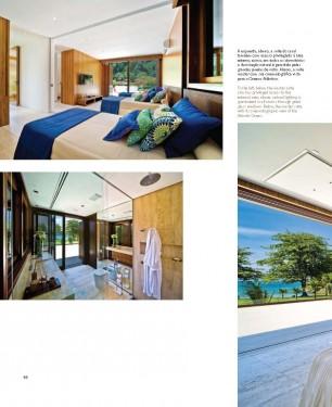 Livro+Fernanda+Marques+Site_Page_42