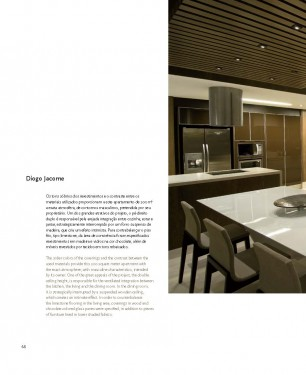 Livro+Fernanda+Marques+Site_Page_44