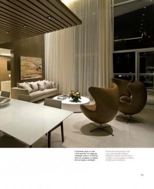 Livro+Fernanda+Marques+Site_Page_45