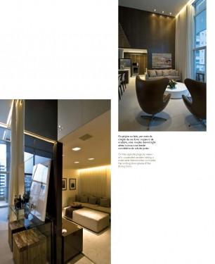 Livro+Fernanda+Marques+Site_Page_46