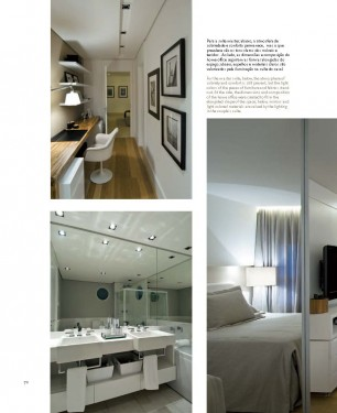 Livro+Fernanda+Marques+Site_Page_48