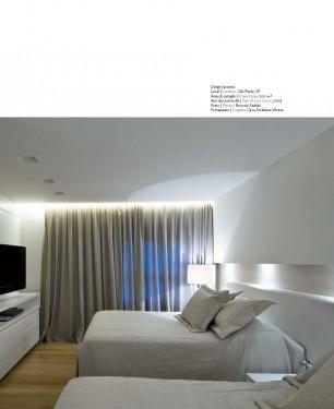 Livro+Fernanda+Marques+Site_Page_49