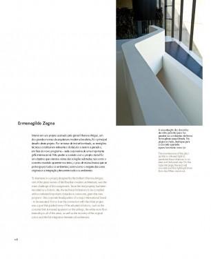 Livro+Fernanda+Marques+Site_Page_50