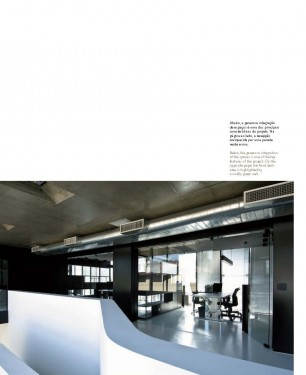 Livro+Fernanda+Marques+Site_Page_52