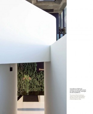Livro+Fernanda+Marques+Site_Page_54