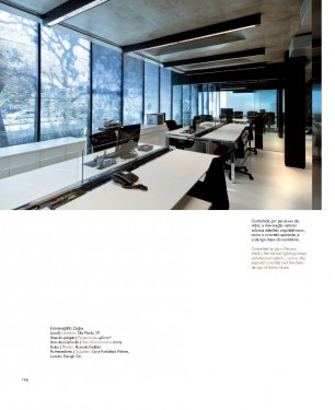 Livro+Fernanda+Marques+Site_Page_56