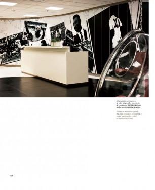 Livro+Fernanda+Marques+Site_Page_60