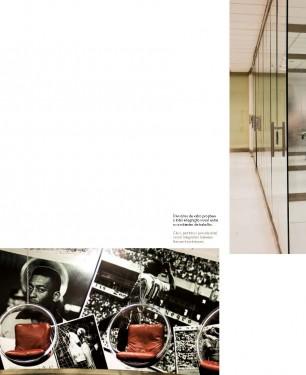 Livro+Fernanda+Marques+Site_Page_62