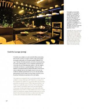 Livro+Fernanda+Marques+Site_Page_64