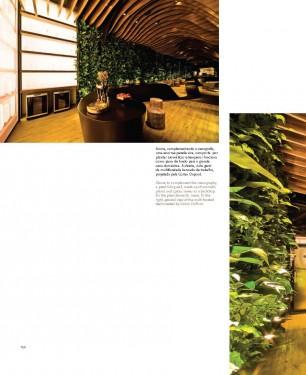 Livro+Fernanda+Marques+Site_Page_70