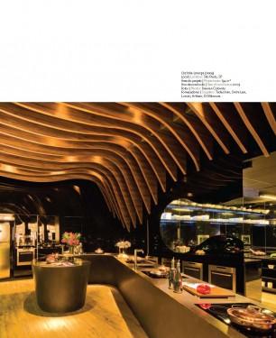 Livro+Fernanda+Marques+Site_Page_71