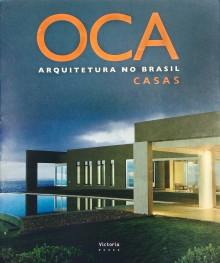 OCa2a