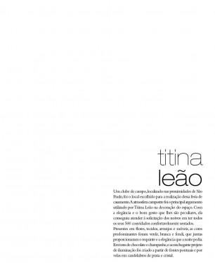182a185-9445-Titina2