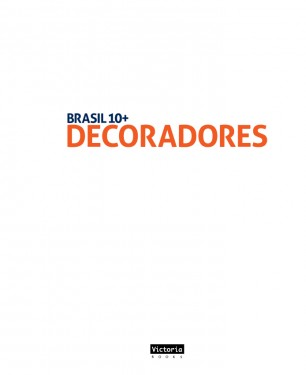 BR10+_3