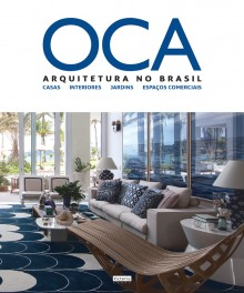 AA-Capa_OCA12