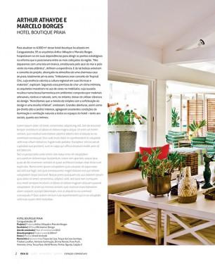 MA_Interiores1